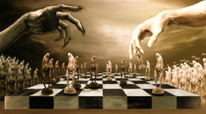 chess-good-vs-evil-6929